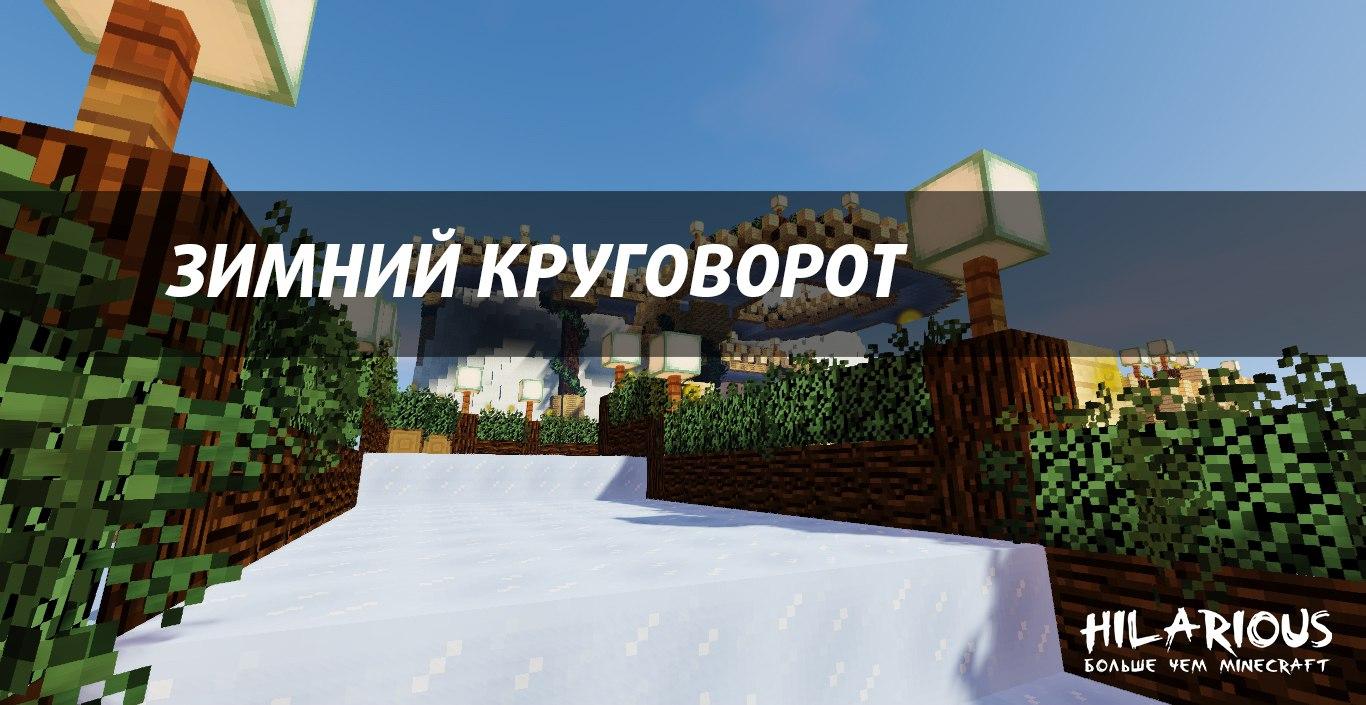 1A7511AB-9922-4BDB-A639-B2985B0B6D5E.jpeg