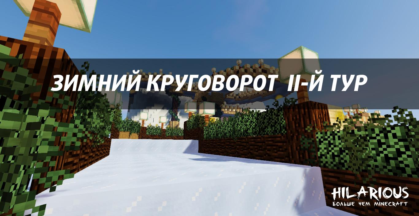 2019-01-07_221111.jpg