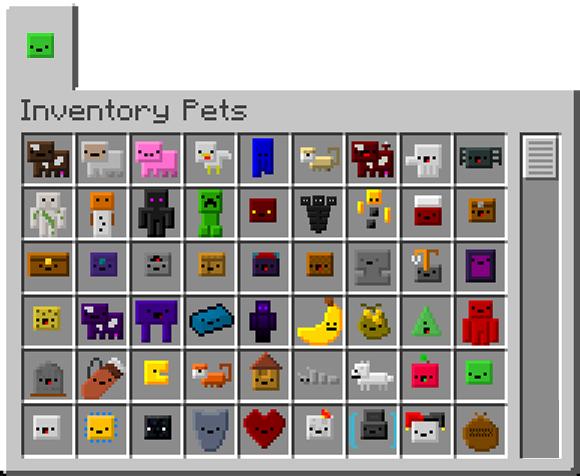 ip_pets.png