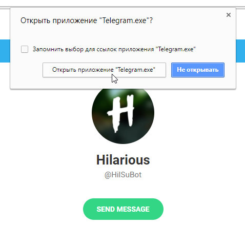 Telegram_ Contact @HilSuBot - Google Chrome 2017-10-16 21.23.19.png