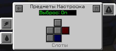 upload_2021-3-14_2-33-13.png