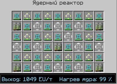 zt4PkdExU_k.jpg